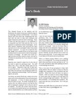 IJMD-feb-apr-2013.pdf