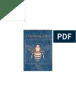testingtest.pdf