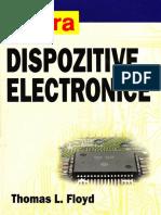 Dispozitive Electronice Teora