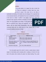 7_crane_gantry_girders.pdf