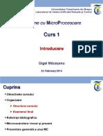 Curs Micro
