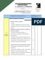 Planif_Economia_11ºSecret_2009