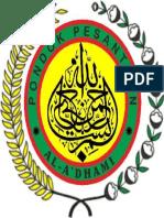 PP. Al-A'dhami