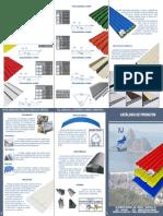 catalogo_rjtelhas.pdf