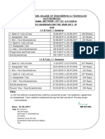 IV  B.Tech, I Semester Academic Calendar 2017-18.pdf