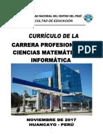 EjerciciosdeMatematicasAplicadasalaAgricultura101212Resueltos