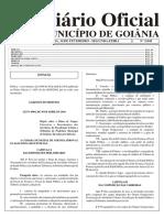 COT Financiamento Imobiliário PF
