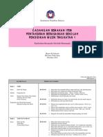 1 Cadangan Item Baru PBS Tingkatan 1.pdf