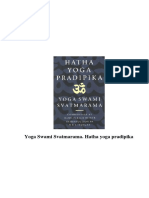 HathaYogaPradipika2.pdf