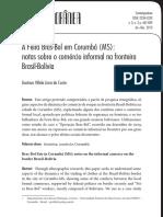 A Feira Bras-Bol em Corumbá.pdf