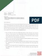 003_A_DPP_2018 Revisi Petunjuk Teknis BACALEG-1.pdf