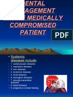 medically_compromised_3