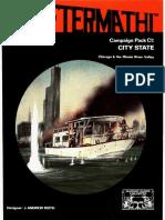 Aftermath - C1 - City State.pdf
