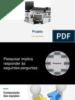 Projeto_ Lixo Eletrônico (1)