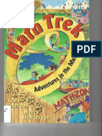 [Ivars_Peterson,_Nancy_Henderson]_Math_Trek_Adven(b-ok.xyz).pdf