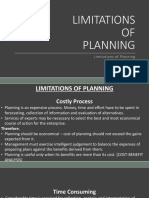 LIMITATIONS OF PLANNING.pdf
