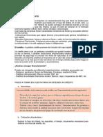 CLASES-06-07-18.pdf