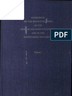 [Alfred R. Bellinger] Catalogue of the Byzantine C(B-ok.xyz)
