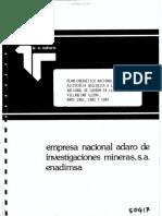 SidPDF%5C022000%5C183%5CPlanos%5C22183_0002.pdf