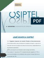Osip Tel