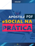 Cartilha-eSocial_.pdf