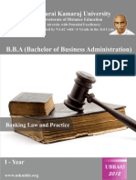 Banking Law And Practice.pdf