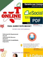 Cartilha-eSocial_