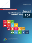 3 BPS Potret Awal TPB di Indonesia.pdf