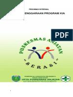 350305345 Pedoman Internal Program Kia