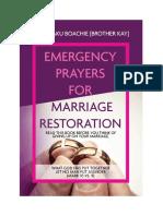 EMERGENCY PRAYERS FOR MARRIAGE  RESTORATION BEULA EDIT FINAL.pdf