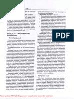 faringita, laringita.pdf