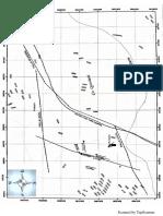 mapas escaneo