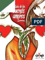 Guia de los buenos amores_castellano[1].pdf