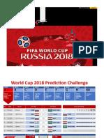 World Cup 2018 Russia Prediction Template.xlsx