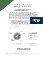 Shrink_Fits.pdf