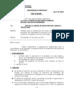 Informe Biometrico Martes y Jueves a Rr Hhh Vigencia Del Horario