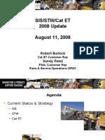 19032449-Cat-ET-SIS-STW.pdf