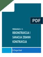 03_Sanacija zidanih konstrukcija.pdf