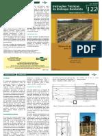 caixadagua.pdf
