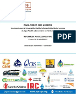 InformOperativoPTPS-1erSemestre2017.pdf