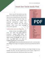 general-assesment-dan-vital-signs.pdf