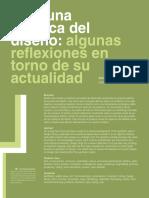 Para una estetica del diseño.pdf
