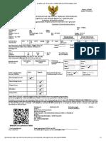 Sertifikat Laik Terbang #11-415893-290-52-2018-03-00052-1543.pdf