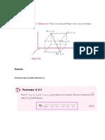 Demostracion_distancia_en_R3 (2).docx