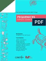 Pequenices - Fernanda Boff - Versao Digital - Espelhada