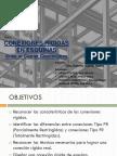 Exposicion-Conexiones-Rigidas Final.pptx