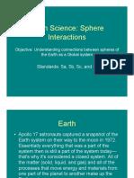 sphereinterac.pdf