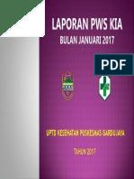 Caper -BOK.pptx