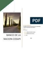Banco de La Nacio Final