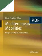 Mediterranean Mobilities.pdf